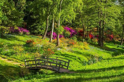 Le Patio Dourdan by Parcs Et Jardins Office De Tourisme De Dourdan