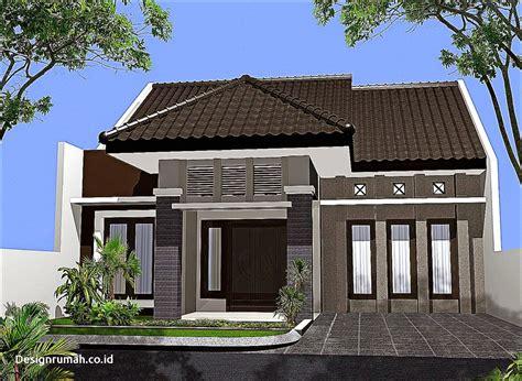 desain tak depan rumah minimalis satu lantai desain depan rumah 1 lantai desain rumah coreldraw 65