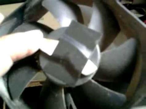 cara membuat mainan dari barang bekas youtube bikin mainan sederhana dari barang bekas youtube
