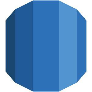 amazon rds amazon rds for mysql の 5 7 11 からのマイナーバージョンアップ 及びマグネティックから
