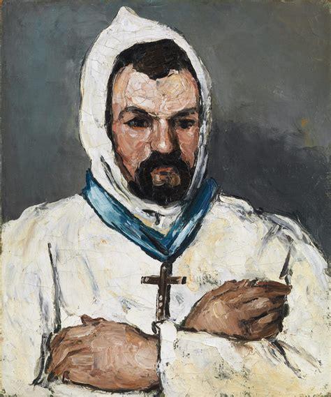 5 Painting Artists by Paul C 233 Zanne 1839 1906 Essay Heilbrunn Timeline Of