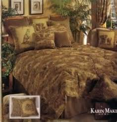 waterbed comforter sets 1000 images about bedding on pinterest waterbed