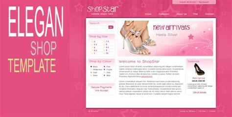 tips membuat web yang baik tips membuat website yang baik informatif bagi