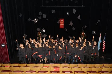 Sarced Hart Mba by Silver Commencement For Shu Delano Luxembourg In