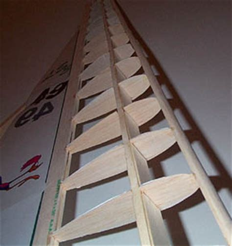 boat shrink wrap pros and cons engin1000 rc wing sailboat project page