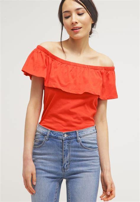 imagenes de blusas rockeras 10 mejores ideas sobre blusas cesinas de moda en