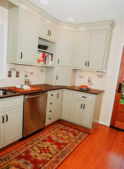 Kitchen Designs Houzz Houzz Small Kitchen Designs In