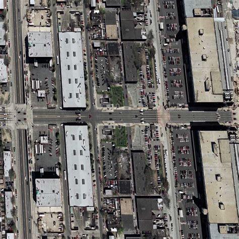 washington dc metro map navy yard navy yard the daily render by nikolas r schiller