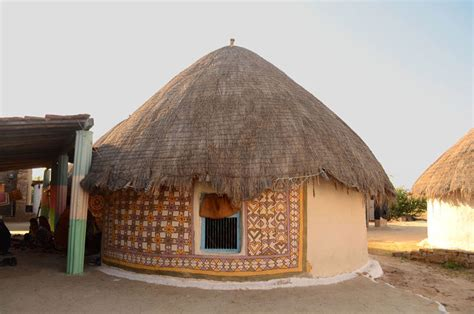 d source design gallery on habitats of kutch bhunga