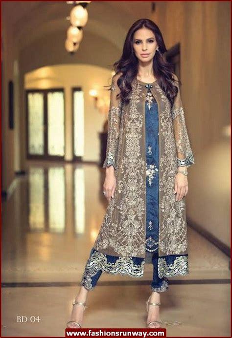 jacket design in pakistan latest fancy dresses 2016 in pakistan for girls fashions