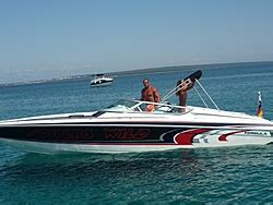 formula boats europe lets talk 271 fastech mph offshoreonly