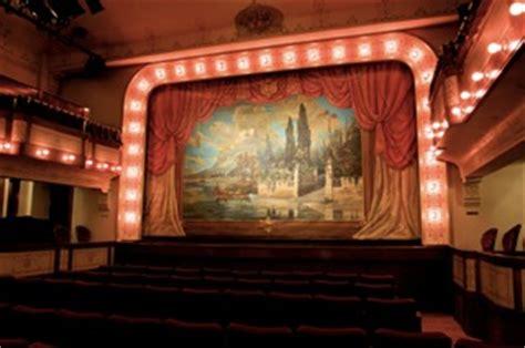 sheridan opera house sheridan opera house new movie screen telluride inside