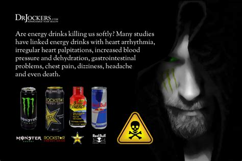 e fuel energy drink the 5 most powerful energy drinks