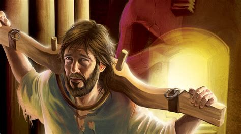 imagenes literarias del libro de jeremias formaci 243 n pastoral para laicos historia de la salvaci 243 n
