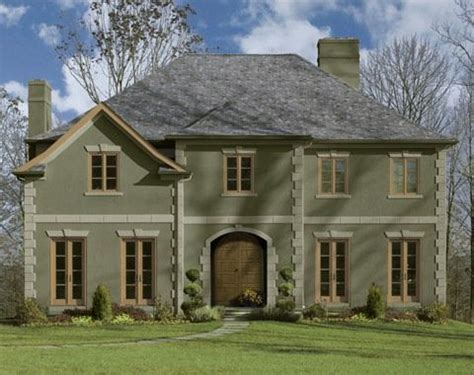 behr exterior paint color visualizer pin by b on outdoor home