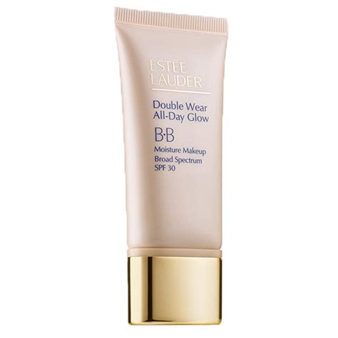 Mata Estee Lauder estee lauder wear bb moisture makeup reviews makeup daily