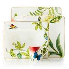 villeroy boch amazonia dinnerware 1000 images about villeroy boch on