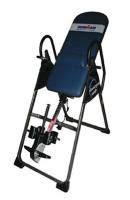 ironman inversion table 5402 inversion tables