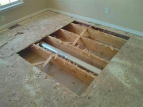 Sub Floor Our Services Southeast Floors
