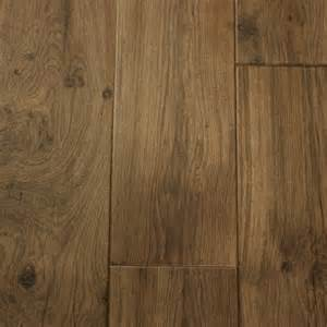 tarkett vinyl flooring