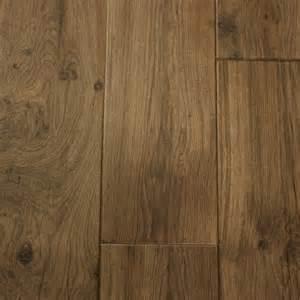 Superb Tarkett Vinyl Flooring #1: 22151TarkettInspireSeries36inchx36inchPinewood15yrwarranty.jpg