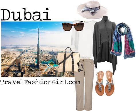 Modest Wardrobe Essentials by How To Dress For Conservative Countries Modest Clothing