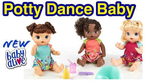 american baby alive potty brand new baby alive potty baby coming soon