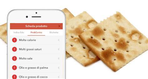 lista alimenti per celiaci alimenti per celiaci quanto sono sani edo