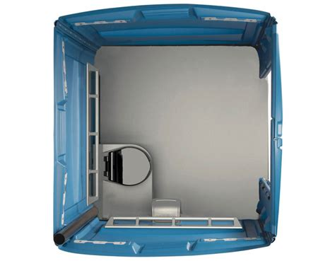portable toilet facilities ada compliant portable toilets ada handicapped