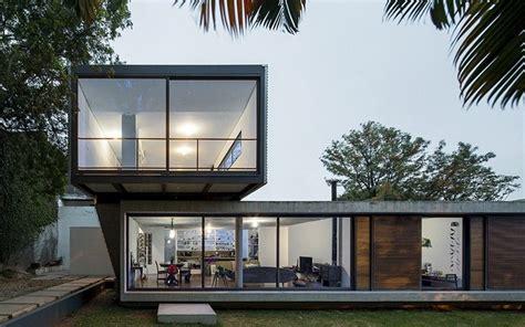home design story juego fachadas de casas con ventanas grandes