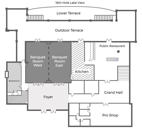 banquet hall floor plan 100 banquet hall floor plans event center deep
