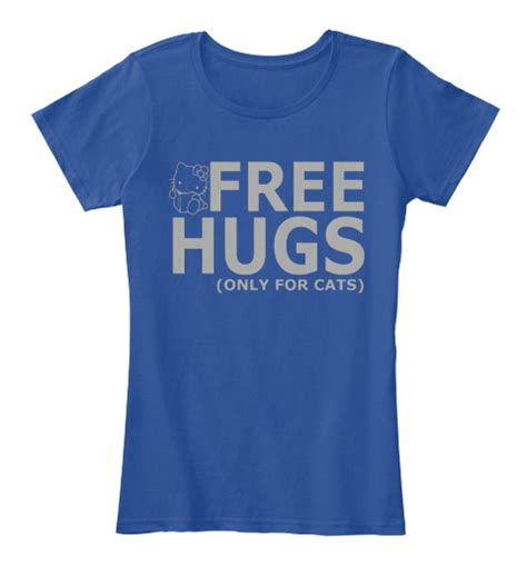free hugs for cats t shirt black free hugs only for cats free hugs only for cats