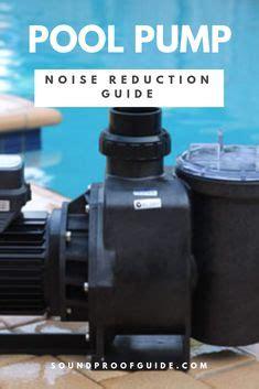 soundproofing pool noise dyi pool のベストアイデア 25 選 のおすすめ レッドネックのプール 干草の俵の