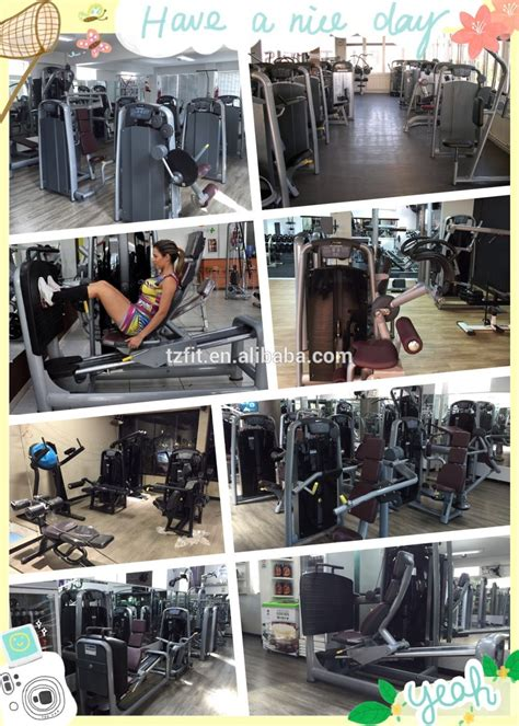 weight bench cover dumbbell bench of weight bench covers buy weight bench covers barbell weight plate