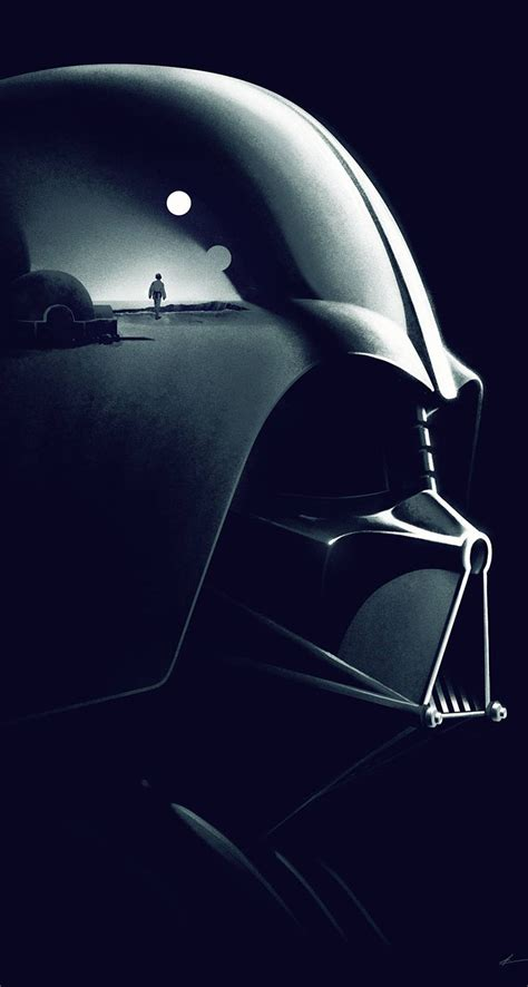 wallpaper iphone star wars star wars darth vader the iphone wallpapers