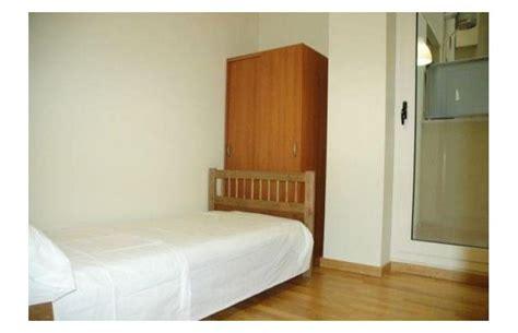 posto letto in affitto privato affitta stanza posto letto affitto appartamento