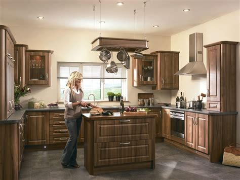 country kitchen country kitchens country kitchens from kitchens4u ie