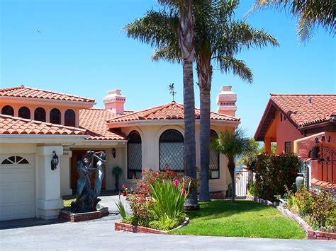 New Houses Wallpapers Wallpaper Hd Pismo House