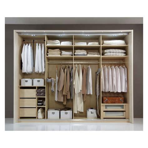 Unique Wardrobe by Free Standing Wardrobe Unique Home Ideas Collection