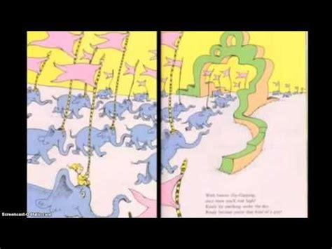 pdf libro e cleopatra para leer ahora pdf libro dr seuss que lejos llegaras para leer ahora quot oh cuan lejos llegaras quot by dr