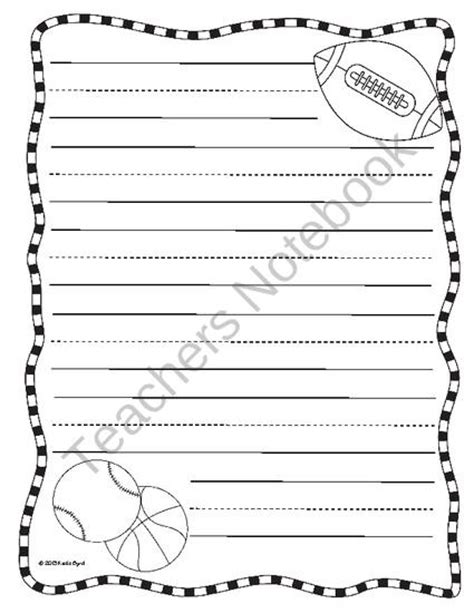 s day letter template s day letter template 2 cool 4 school
