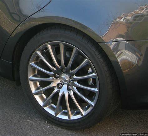hoshi alloy wheel paint code lexus paint in general lexus is 250 lexus is 250c club