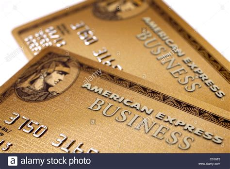 American Express Credit Card american express business cards business card design