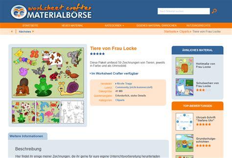 Paket Website 1 worksheet crafter