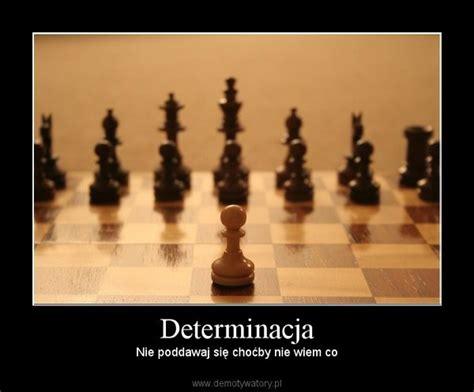 imagenes de give up determinacja demotywatory pl