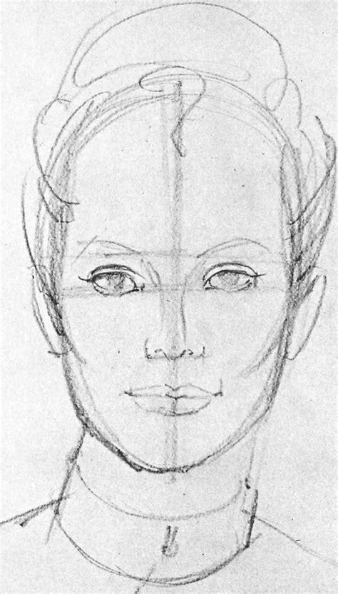 sketchbook recommendations human sketches portrait drawing joshua nava arts