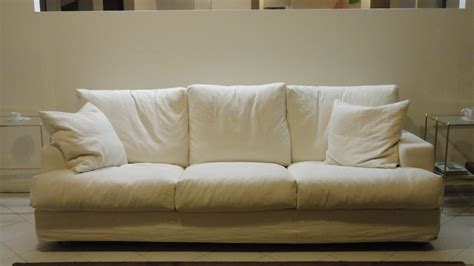 cristian divani divano cristian salotti divano divani lineari tessuto