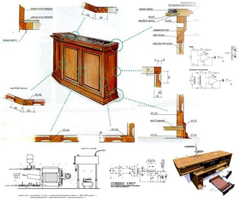 Free Home Plans And Designs home bar plans and designs