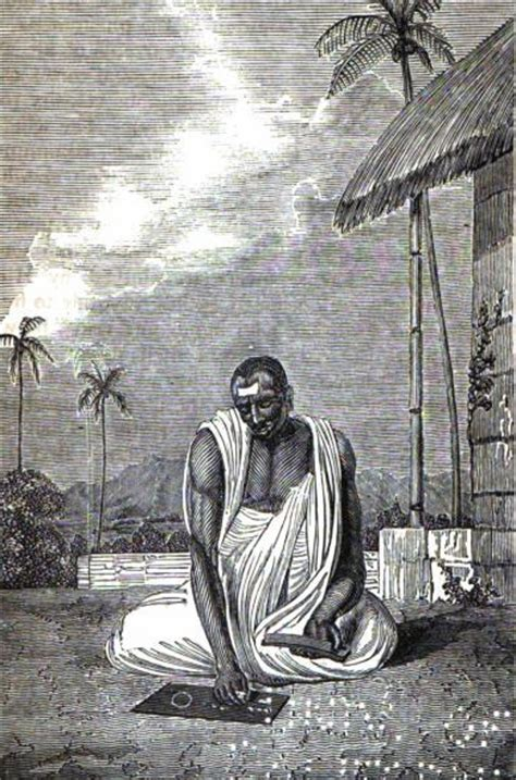 brahmagupta biography in hindi people of postclassical asia