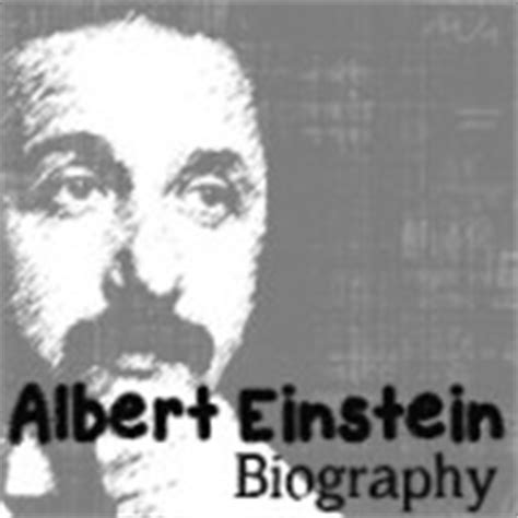 dr albert einstein biography bill gates biography short biography for kids mocomi